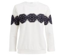 Sweatshirt TORRINO