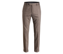 Chino QUINTEN Slim Fit