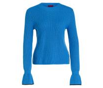 Pullover SIBINA