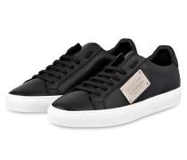 Sneaker FERDY - SCHWARZ