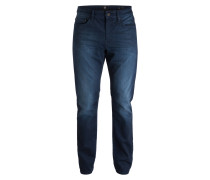 Jeans ROB-G Denim Prime Fit