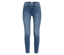 Skinny Jeans THE LOOKER ANKLE FRAY