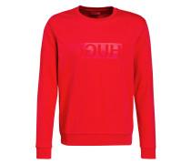 Sweatshirt DICAGO