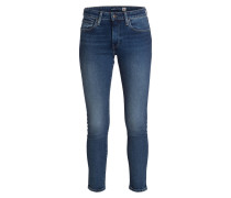 Skinny-Jeans 721