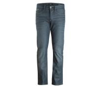 Jeans WAITOM Regular-Fit