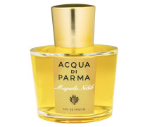 MAGNOLIA NOBILE 50 ml, 206 € / 100 ml