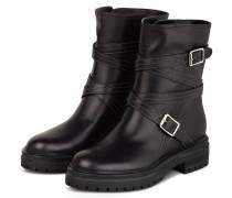 Boots MAREN 20 - SCHWARZ