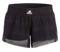 2-in-1-Trainingsshorts MESH