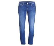 Jeans HATCH Slim Fit