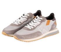 Sneaker RUSH - GRAU