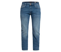 Jeans CHRIS Tapered Fit
