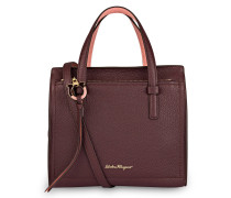 Handtasche AMY SMALL
