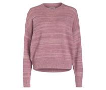 Pullover GATLINY