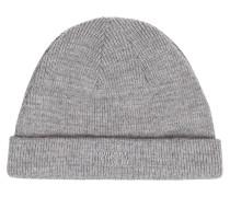 Mütze TYRILL