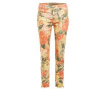 7/8-Jeans ETTA HANALAI