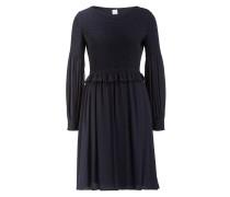 Kleid ALINEH