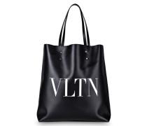 Shopper VLTN