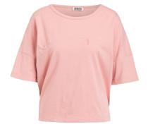 T-Shirt ARIMI