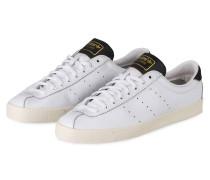 Sneaker LACOMBE - WEISS