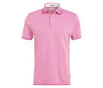 Jersey-Poloshirt LATEONE
