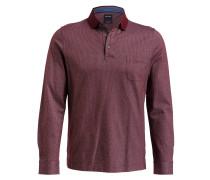 Poloshirt modern fit
