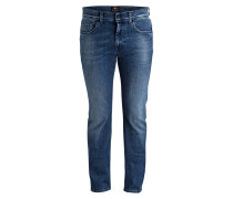Jeans SLIMMY LUXE PERFORMANCE