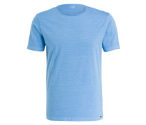 T-Shirt Body-Fit