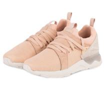 Sneaker GEL-LYTE V SANZE - LACHS/ BEIGE