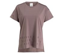 T-Shirt ACTIVCHILL