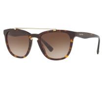Sonnenbrille VA4002