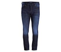 Jeans SKIM Skinny-Fit