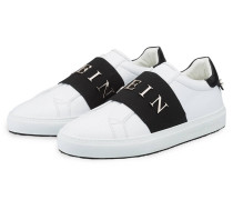 Slip-on-Sneaker JOHNSON 12