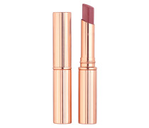 SUPERSTAR LIPS 1555.56 € / 100 g