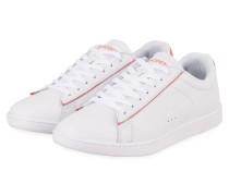 Sneaker CARNABY EVO - WEISS/ ROSE