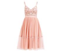 Kleid WHIMSICAL BODICE
