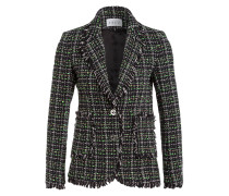 Tweed-Blazer VITAMINA