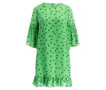 Kleid DAINTY GEORGETTE