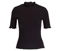 T-Shirt SERENI