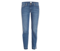 Jeans LEXINGTON