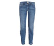 Jeans LEXINGTON - bright blue