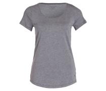 Shirt - grau