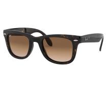 Sonnenbrille RB4105