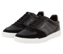 Sneaker COSMOPOOL TENN