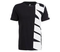 T-Shirt HYBRID