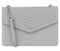 Handtasche KALILA