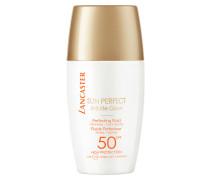 SUN PERFECT 30 ml, 150 € / 100 ml