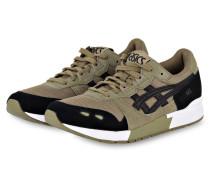 Sneaker GEL LYTE - OLIV/ SCHWARZ