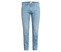Jeans LARSON Slim Tapered Fit