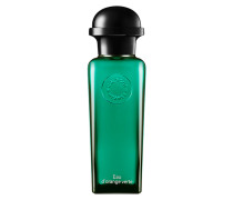 EAU D'ORANGE VERTE 50 ml, 124 € / 100 ml
