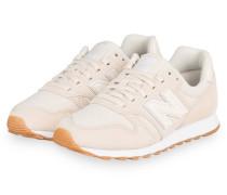 Sneaker WL373 - OFFWHITE